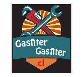 Gasfiter